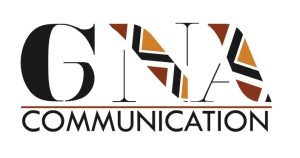 LOGO GNA COMMUNICATIONS